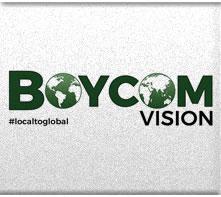 Boycom